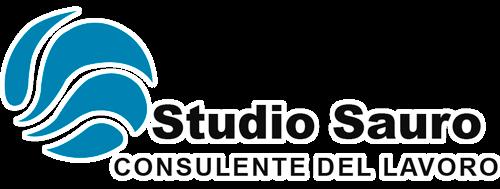 Studio Sauro